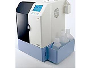 自動イムノアッセイ装置 AIA-360