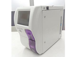 血球計数器 Poch-100i