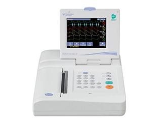 血圧脈波検査装置 VS-1500A